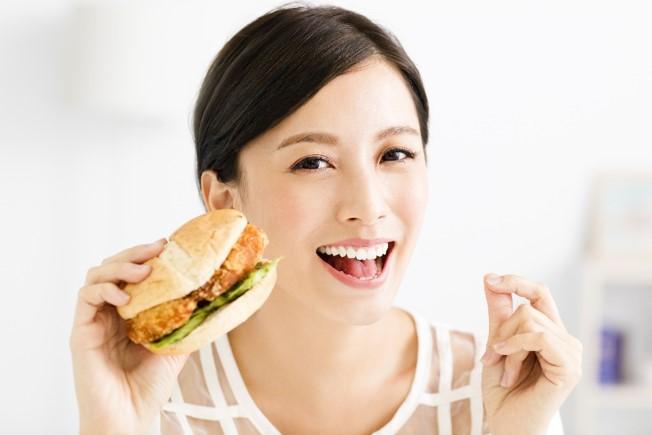 ゼニカルに適している方と副作用①脂っこい食事が好き・脂分の多い食事を摂取する機会が多いという方に最適