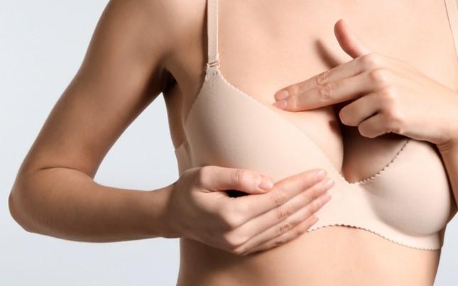 脂肪注入豊胸のメリットとデメリット2